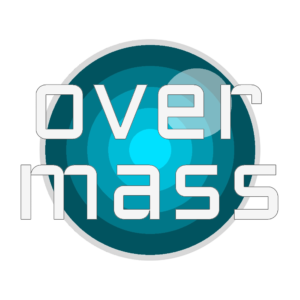 overmass62